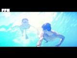 Klaas_feat_Lorela_-_Hungover_By_A_Dream_-_1080HD_-__VKlipe_com