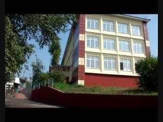 ВСЁ ПУЧКОМ – для КВН (2013)