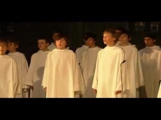 Libera Sings Christmas in Ireland. full concert.mp4.mp4