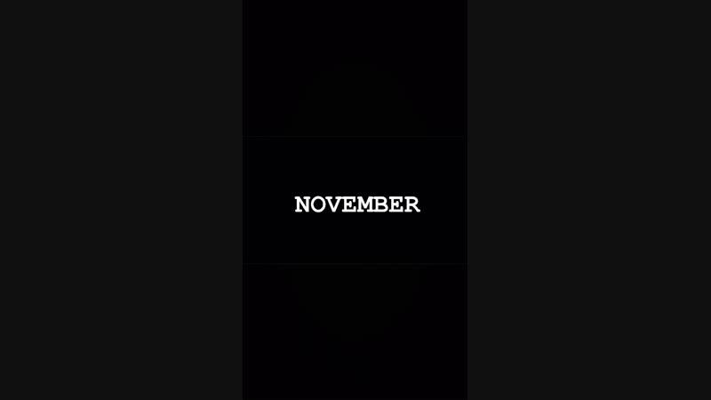 Голые Истории 22.11.18