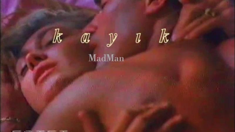 Sevtap Parmanın Sikiş Filmi HD ( Turkish Celeb ) düzenleme MadMan