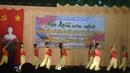 Văn Nghệ Chào Mừng Ngày Nhà Giáo Việt Nam 20 11