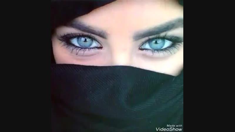 Все ищут эту песню арабские песни 2018 ya lili (Пожалуйста Подпишитесь на канал (1)