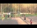 Best Goal Lytkarino. Week 3