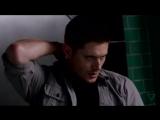 Дин Винчестер / Dean Winchester & Джером Валеска / Jerome Valeska l Сверхъестественное / Supernatural & Готэм / Gotham