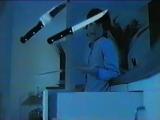 Внутренняя ярость / The Fury Within (1998) Noel Nosseck [RUS] VHSRip