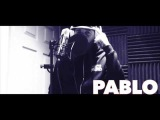 PABLO CEEJAY FREESTYLE