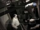 Брачное чтиво  4 сезон  19 серия