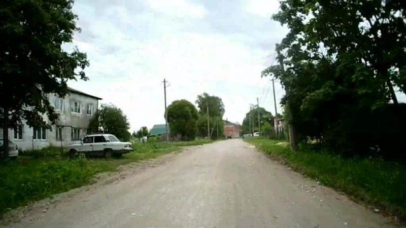 Торбино ( Окуловский район ) . | Torbino ( Okulov district ) .