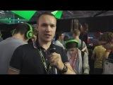 NVIDIA SHIELD Tablet — Обзор особенностей и возможностей планшета для геймеров | Gamescom 2014