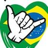 Школа Бразильского джиу-джитсу в Самаре IloveBJJ