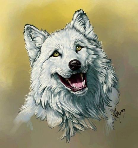 Odinochny volk