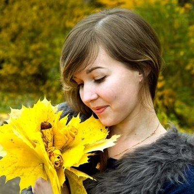 Юлия Желонкина, 16 декабря , Удомля, id34219813
