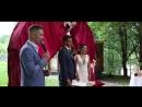 Свадебный клип молодоженов.
