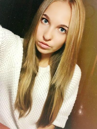 Lera Sukhanova, 13 февраля , Архангельск, id90649557