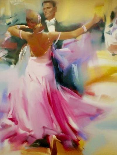 Спортивные Бальные-Танцы, 1 июня , Санкт-Петербург, id208751142