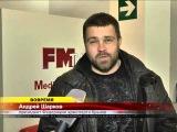 Многонациональный триумф крымских рукоборцев
