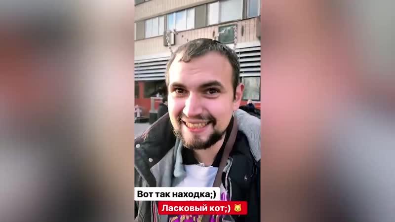 ЭДВАРД БИЛ Пранки, Приколы в ИНСТАГРАМ 3