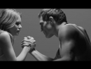 WOOD DSQUARED2 - THE NEW FRAGRANCE - BACKSTAGE VIDEO ADV CAMPAIGN