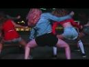 Dancehall v1-