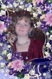 Виктория Туаева, 7 июля 1994, Таруса, id153857608