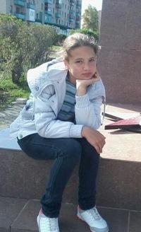 Валерия Мороз, 19 октября 1999, Москва, id226954613