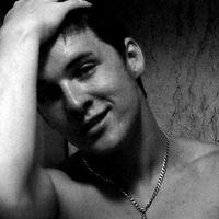 Иван Звягинцев, 1 января 1988, Москва, id225457520