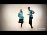Индийский дабстеп. Крутые ребята скачать бесплатно mp3. Музыка