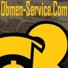 Obmen-Service.com   Обмен WebMoney, Яндекс, QIWI