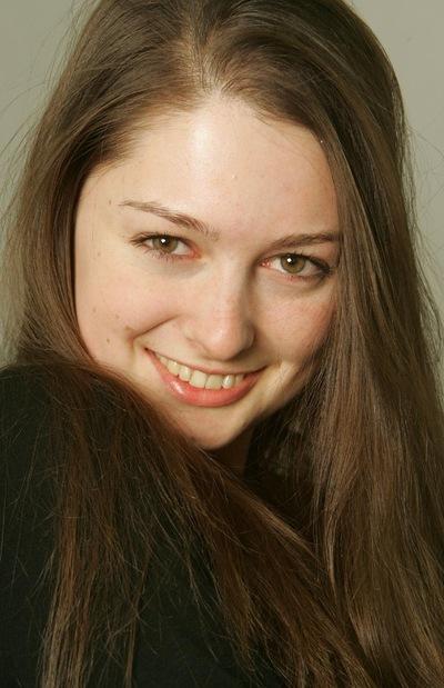 Светлана Мирошниченко