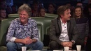 Top Gear The Most Offensive Clips... In The World.