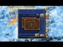 Герои Меча и Магии 3 | Лучшие игры всех времён | Кампания 2 - Концовка близка! HD