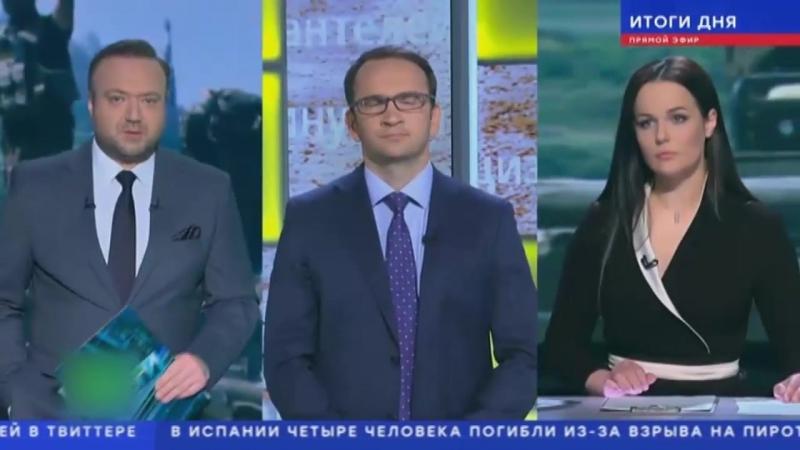 Киев готовит масштабное наступление на Донбасс в июне