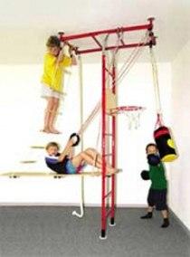 как устроить ребёнка в детский сад без очереди