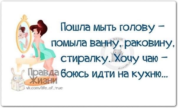 https://cs7066.userapi.com/c543104/v543104123/2ff29/m6U_12bOI-k.jpg