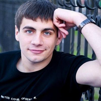 Александр Наумов, 14 января 1983, Абакан, id187051307