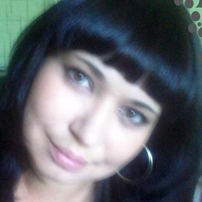 Танюша Мигачёва, 26 сентября , Самара, id204671271