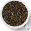 Чай и специи из Индии в Ижевске