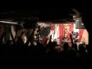 CoveRock Band - Смельчак и ветер 10.08.2018