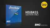 Houbass - Southern Vibez BNC Express