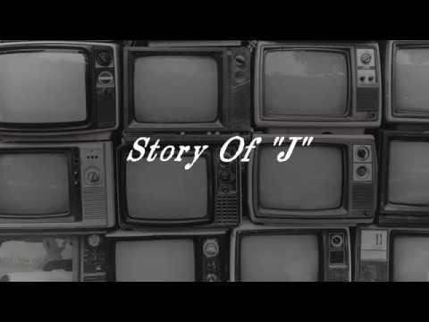 The Story of J SKY-HI