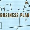 Бизнес-планы в Санкт-Петербурге