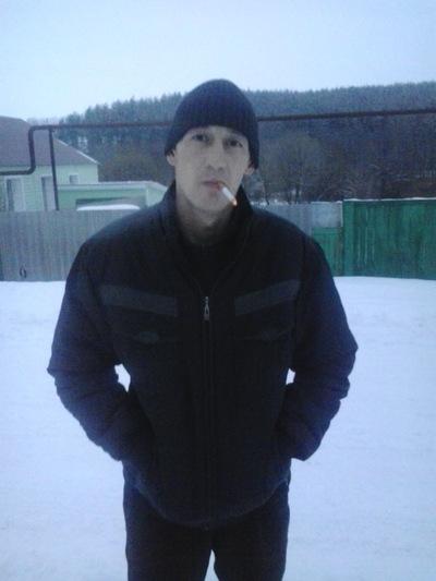 Alexey Korobkov, 1 июня 1995, Астрахань, id196574288