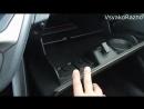 LADA Vesta SW 1.8 122 л.с. 5МТ Luxe Prestige топовый универсал за 841 000 ₽ с допами