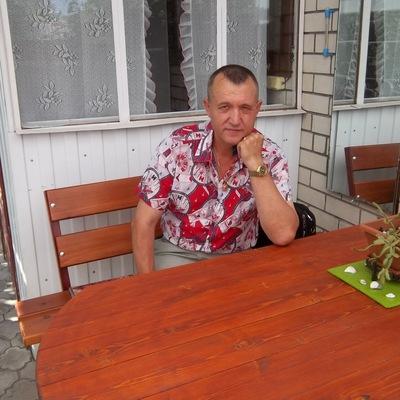 Вячеслав Дьяченко, 2 июня , Пермь, id228735841