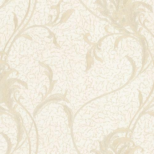 Декоративные обои Ланита Феерия ТФШ 1-0211 флизелин