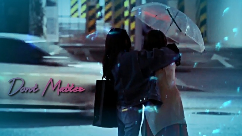 Dont Matter | Multifemale Couples 「MEP」