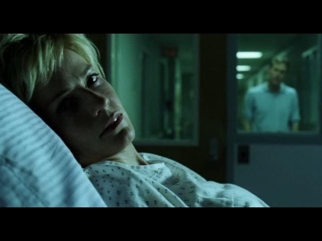 «Младенец» (2007) Трейлер