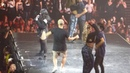 Instruction Demi Lovato Jax Jones Live Manchester Arena 2018