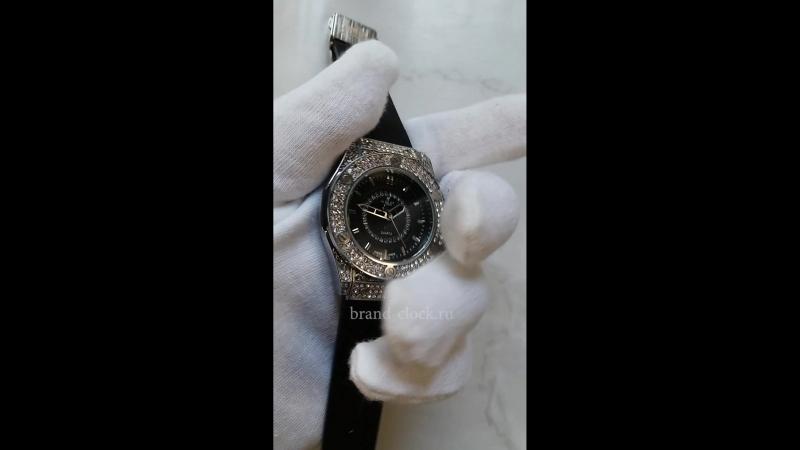 Часы женские Hublot Geneve